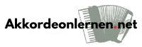 Akkordeonlernen.net